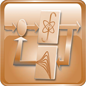 Journal of Dynamic Systems, Measurement, and Control Icon