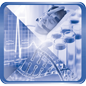 Journal of Engineering and Science in Medical Diagnostics and Therapy Icon