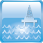 Journal of Offshore Mechanics and Arctic Engineering Icon