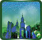 Journal of Engineering for Sustainable Buildings and Cities