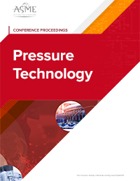 Pressure Technology