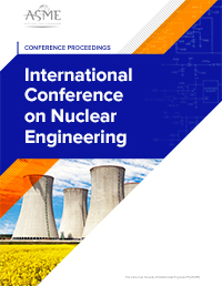 Proceedings Volume Cover
